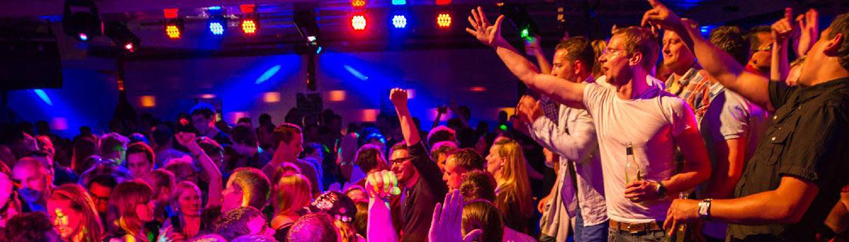tanz-in-den-mai-cap-san-diego-party - Hafengeburtstag 2021